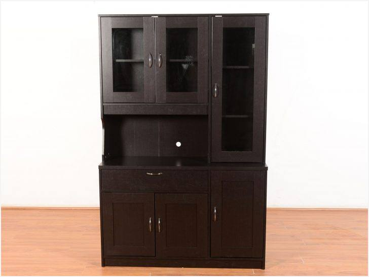 second hand kitchen cabinets second hand kitchen cabinets the most how to make a wooden cabinet