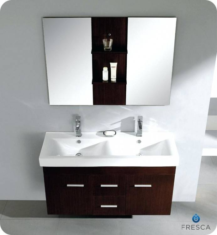 small space makeup vanity vanities vanity table for small spaces dressing table ideas small room dressing