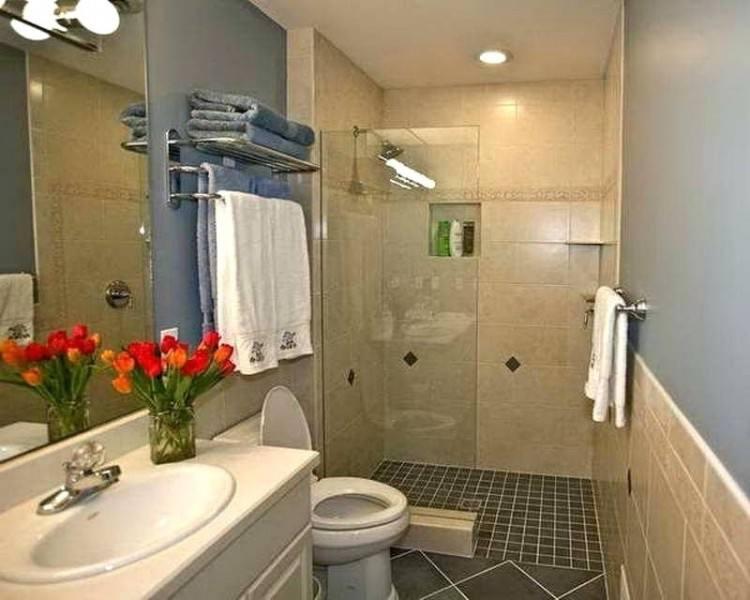 nice bathroom designs pretty bathroom ideas modest design old bathroom ideas color blue tile nice bathroom