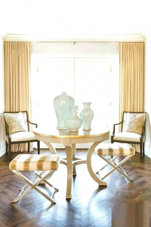 Charming Valances For Living Room Windows Photo Of Interior