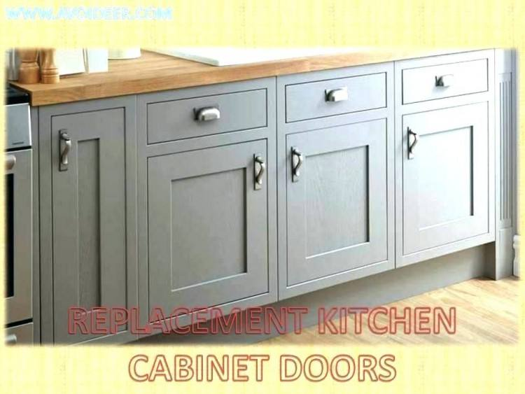 Full Size of Kitchen Kitchen Cupboard Racks Kitchen Bin Drawer Unfinished Cabinet Doors And Drawer Fronts