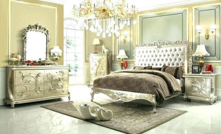 white and silver bedroom ideas black and silver living room silver and black living room ideas