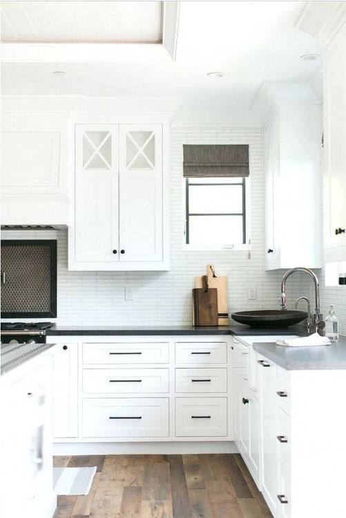 rustic kitchen cabinet knobs handles within hardware decorations 9 within kitchen cabinet knobs and handles remodel