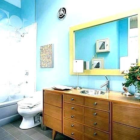 Best 10 Modern Bathroom Vanities Ideas On Pinterest Modern Wonderful Modern Bathroom Vanities