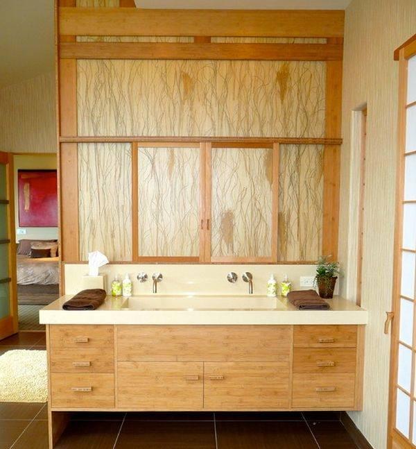 modern farmhouse bathroom vanity ideas wonderful double sink vanities contemporary on bat