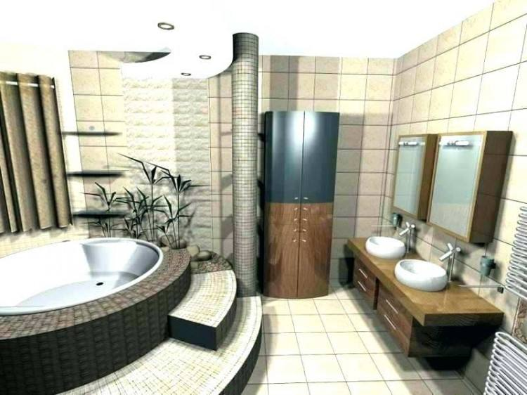 bathroom design ideas uk small bathroom design ideas best of outdoor toilet ideas luxury best bathrooms
