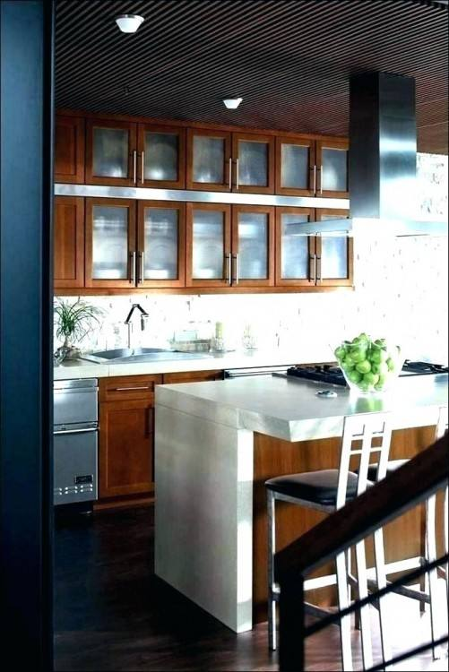 king cabinets kings cabinets best kitchen cabinets new king cabinets ks king kitchen cabinets flushing