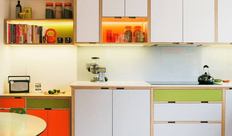 kitchen cabinets laminates painting laminate cabinets green kitchen cabinets kitchen cabinets laminate colors india kitchen cupboard