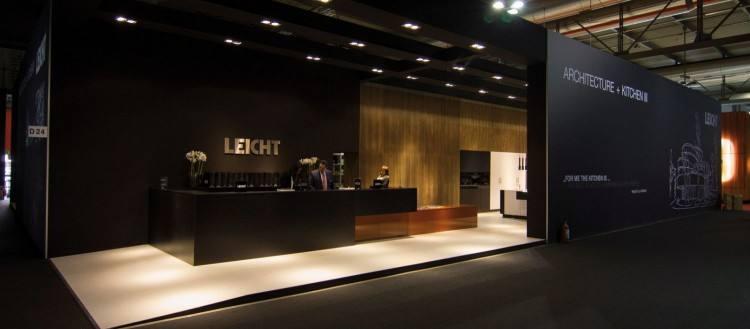 Kitchen Under Cabinet Lighting Uk
