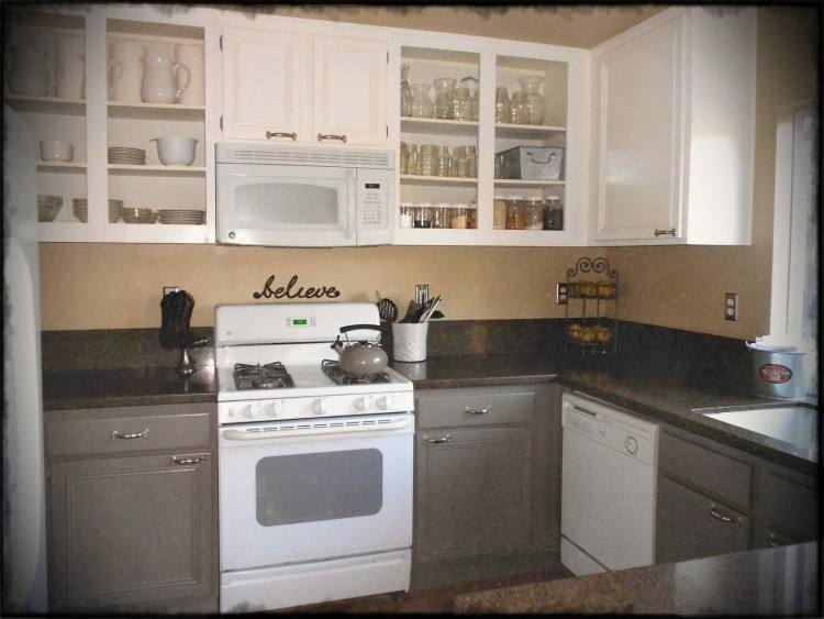 lacquer kitchen cabinets spray nz