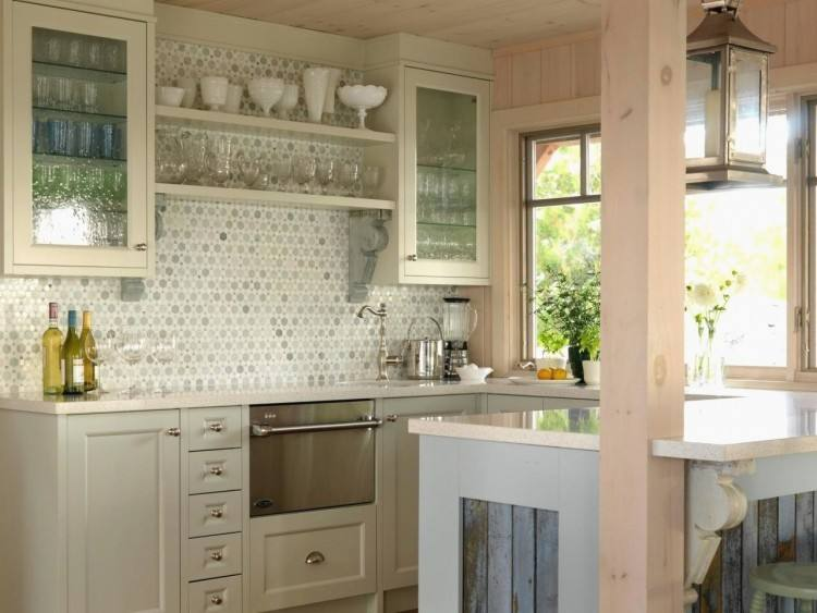 (Takes no alterations to just place a cutting board across… | Armoires, Cabinets, Cubbies, & Closets
