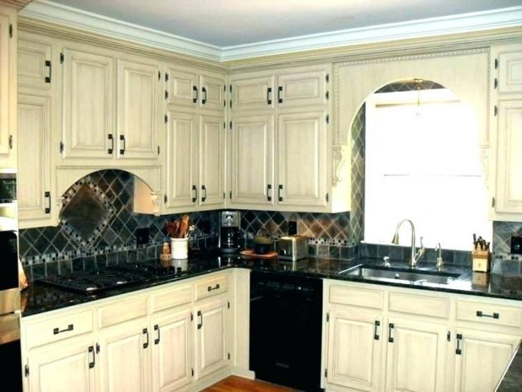46 Awesome Inspiring White Shaker Cabinet To Upgrade Your Kitchen