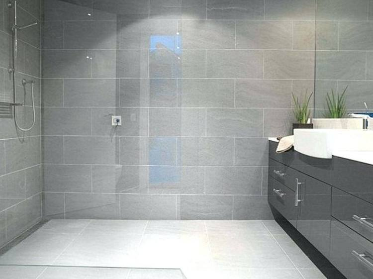 grey bathroom ideas gray bathroom ideas