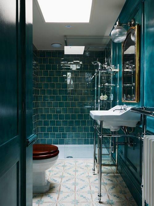 Full Size of Bathroom Diy Bathroom Wall Decor Ideas Beautiful Bathroom Sets Vintage Bathroom Wall Art