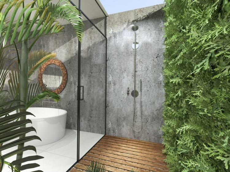 outdoor shower hardware outdoor showers pool shower kits hardware with light fixture images creative home interior