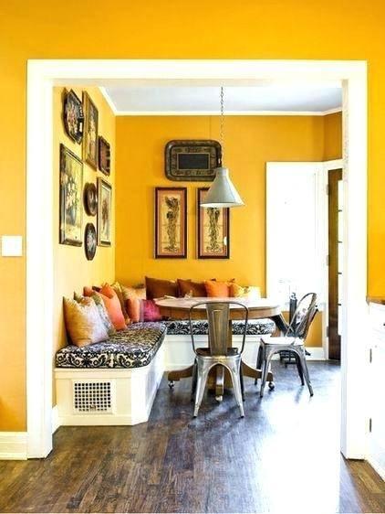 yellow bedroom ideas mustard yellow bedroom decorations