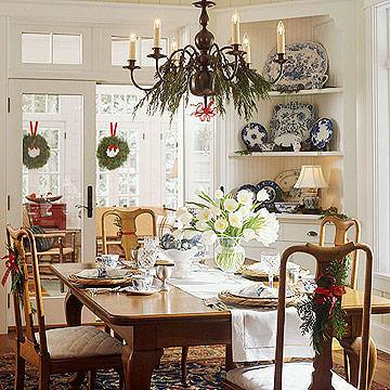 Full Size of Decoration Fall And Thanksgiving Decorations Dining Room Designs Picture Wall Decor Plates Hang