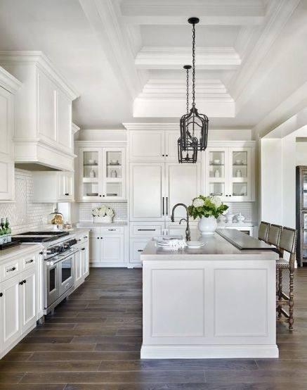 loft kitchen ideas decoration loft kitchen ideas new dream design intended for 2 from loft kitchen