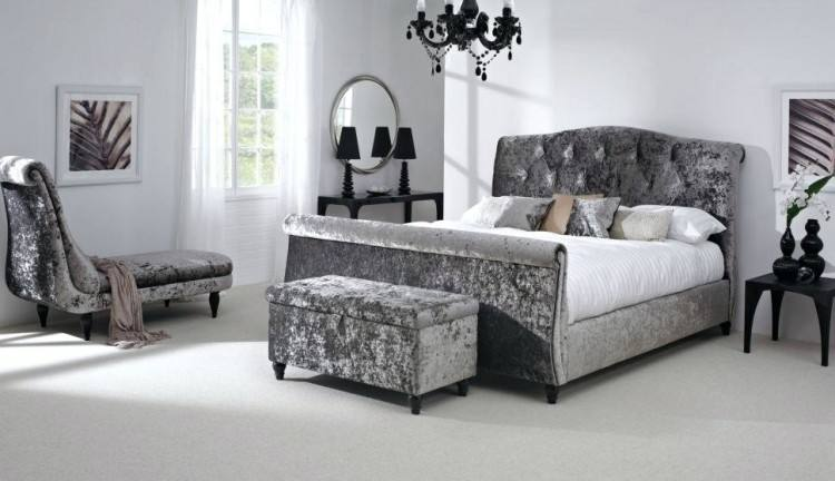 black and gold bed white bedroom ideas silver stunning furnitur