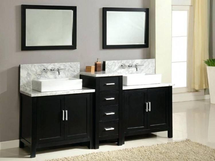 small vessel sink vanity most magnificent and bathroom vanities corner vanity inside small vessel sink vanity