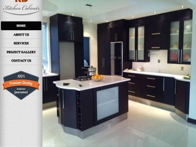 free used kitchen cabinets free kitchen cabinets fresh used free standing kitchen units best selling earl