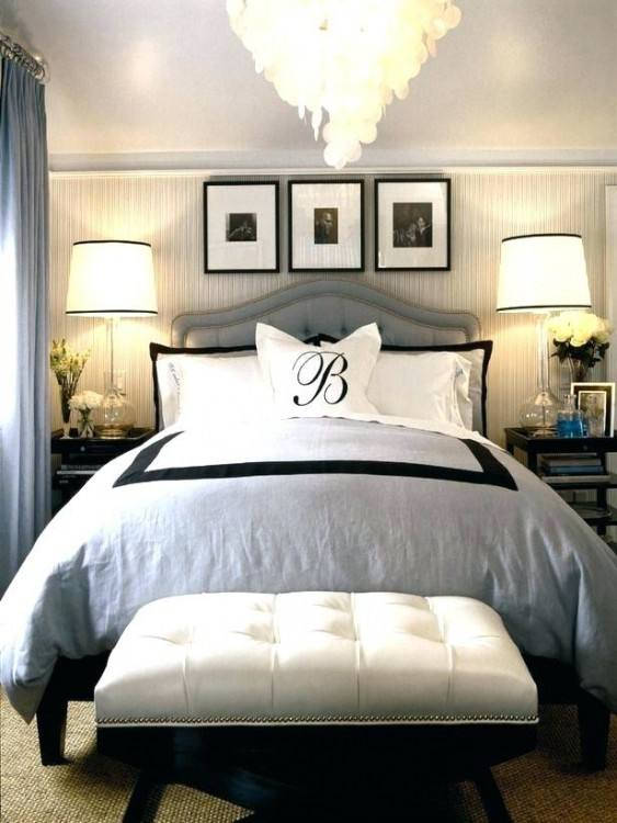 master bedroom size for king bed full size of bedroom layout large size of furniture simple