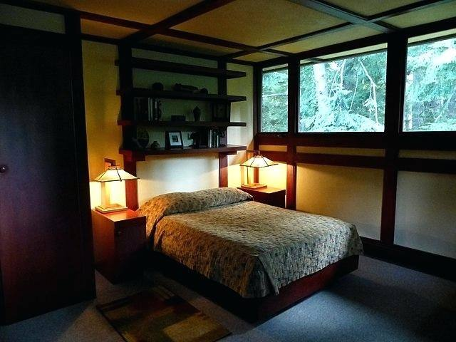 guest bedroom ideas with twin beds twin bed ideas guest room twin guest bedroom ideas guest