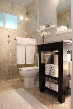 Bathroom Remodel Thumbnail size Small Bathroom Ideas With Shower Only Design On A Budget Photo Gallery