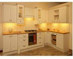Indian Kitchen Cabinets, Indian Kitchen Cabinets Suppliers and Manufacturers at Alibaba