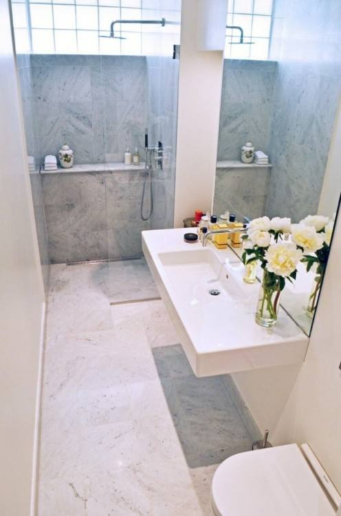 Image result for smallest ensuite | bath | Bathroom, Small shower room, Room