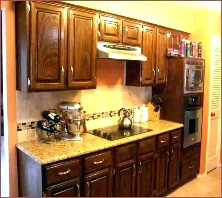 cheap unfinished cabinets