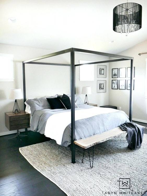 quilts for master bedroom