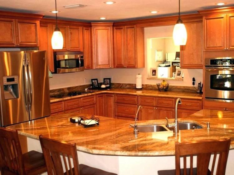 Lilly Ann Cabinets Lily Cabinets Shaker Cinnamon Kitchen Cabinets By Lily Cabinets Lily Cabinets Owner Lily Cabinets Lily Ann Cabinets Tampa Bay Largo Fl