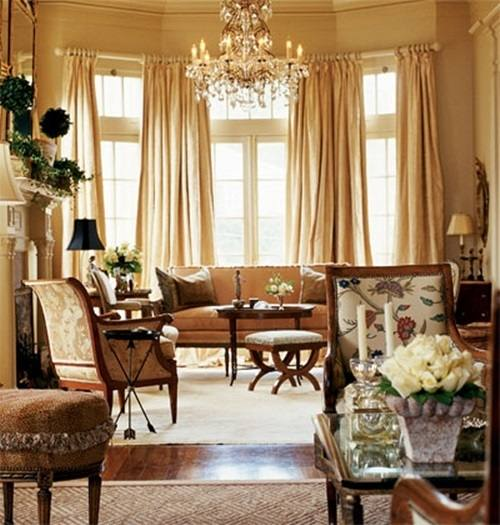 dining room elegant decor ideas showing victorian small colors and showcase