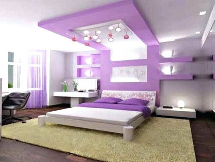 mauve living room ideas
