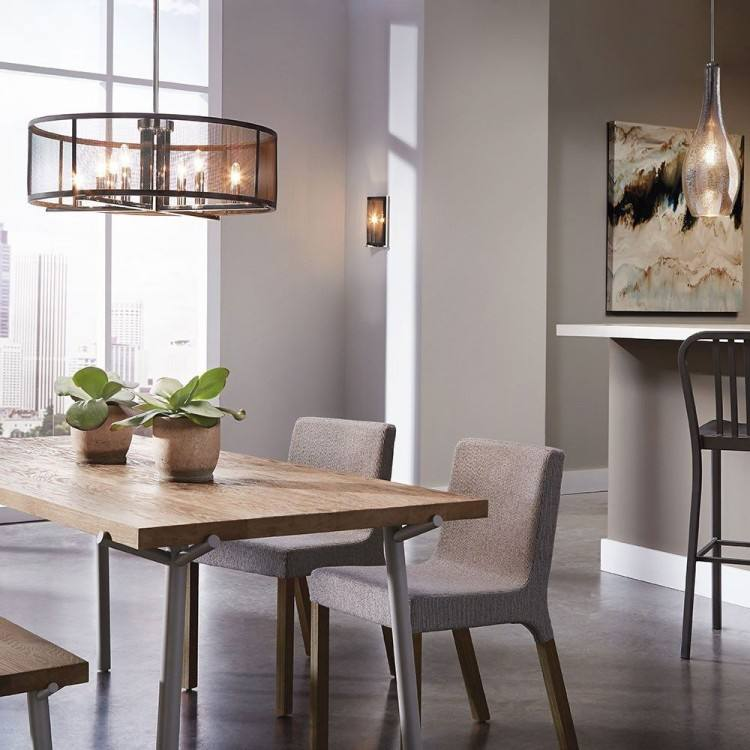 Full Size of Dining Room Lighting Ideas Uk Chandeliers Lowes Rustic Chic  Kitchen For Home Licious