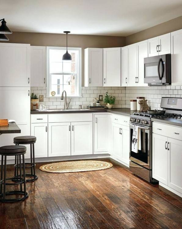 unfinished kitchen cabinets raw kitchen cabinets unfinished wood kitchen cabinets bare kitchen cabinets home depot unfinished