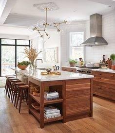 Full Size of Kitchen Kitchen Design White Cabinets Wood Floor White Floor Kitchen Cabinets Modern Kitchen