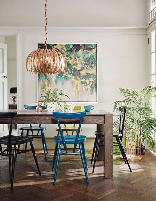 Small Dining Room Design Ideas For Exemplary Very Small Dining Area Ideas Interior Style | Large