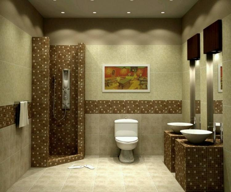 bathroom vase bathroom set ideas