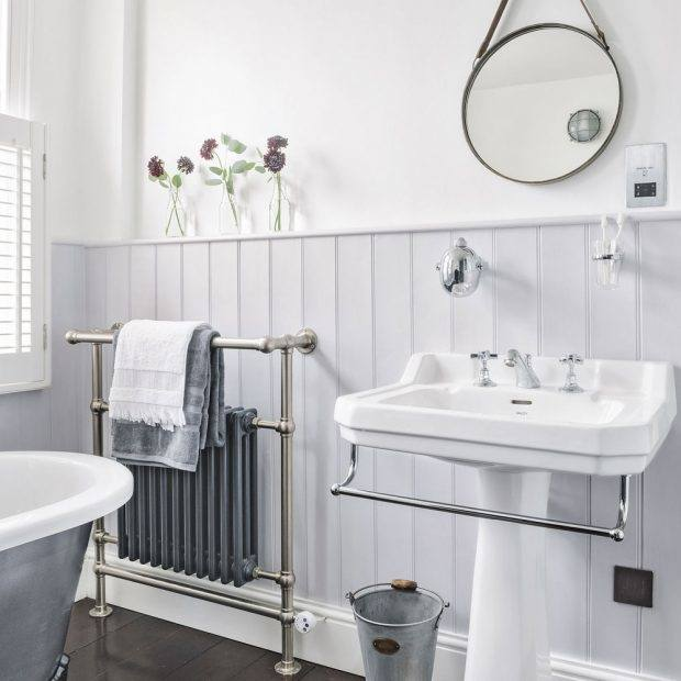 Best 12 Bathroom Layout Design Ideas | Bathroom Ideas | Bathroom, Grey bathroom tiles, Master Bathroom