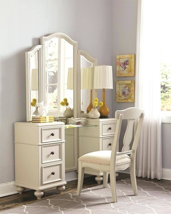 mirrored bedroom furniture ideas neutral bedroom white bedroom tufted bed mirrored nightstand furniture