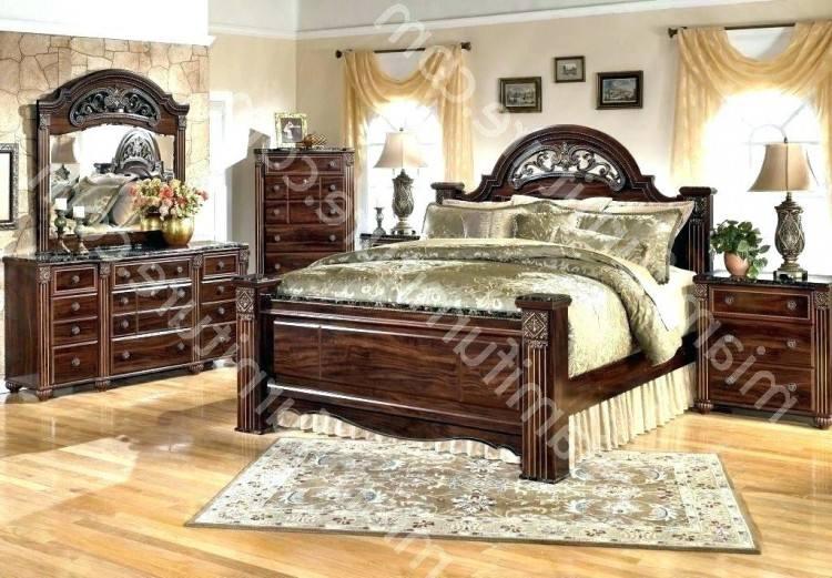 king bedroom ideas