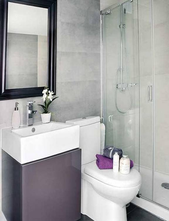 Full Size of Small Ensuite Bathroom Designs Ideas Decorating Design Nz Decoration En Suite Shower Room