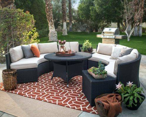 outdoor furniture nyc outdoor furniture direct outdoor furniture outdoor furniture stores used outdoor furniture nyc