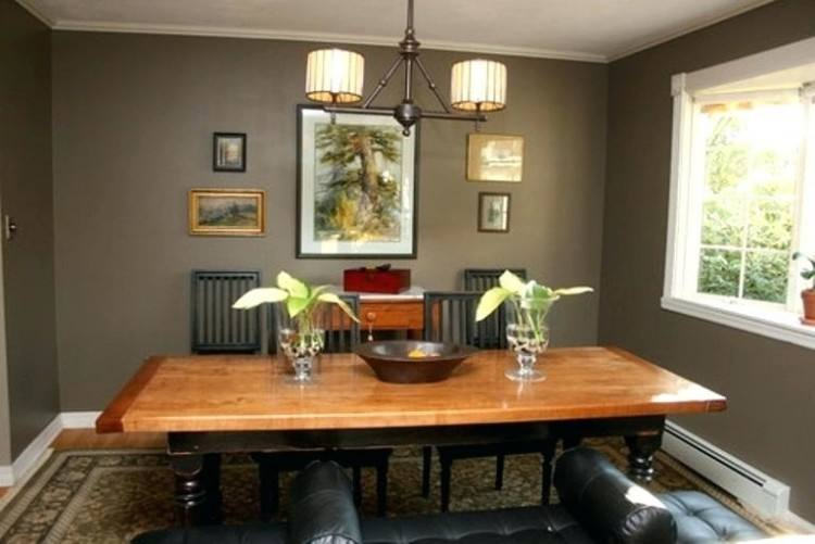 dining room colour schemes define your dining room area with a little help from paint perhaps