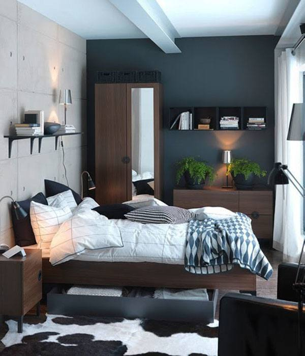 Teens Room Ideas To Select Loft Beds For Adults Luxury Modern Bed Small Rooms In