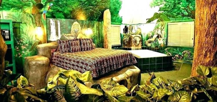 kids jungle bedroom cheap decorating ideas for kids rooms with animal jungle theme bedroom decor ideas