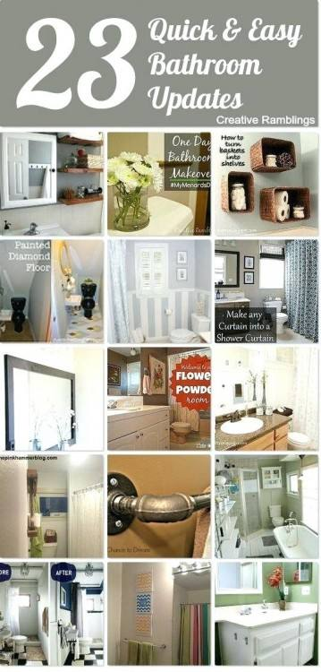 small half bathroom design ideas half bath designs ideas home bath ideas very small half bath