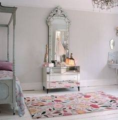 Startling Bedroom Furniture Collection Mirrored Ideas Fabulous Design For Mirrored Furniture Bedroom Ideas Mirror Bedroom Furniture Design Ideas And Decor